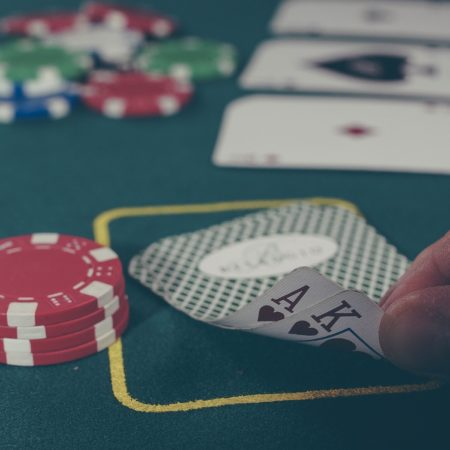 Ovisnost o pokeru može donijeti dobitak