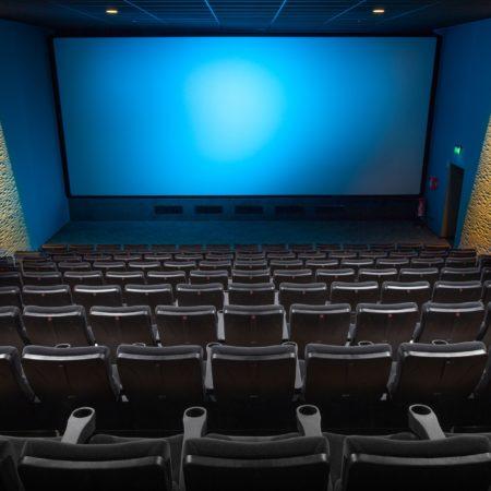 Top 3 filma o klađenju