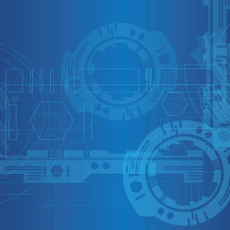 Kako je tehnologija promijenila kladioničarsku industriju?