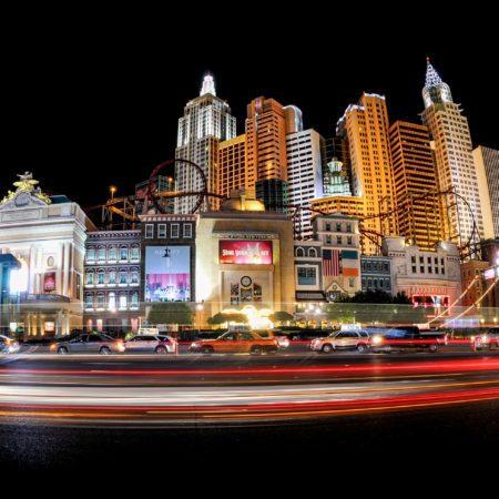 7 stvari koje možda niste znali o velikim kasinima