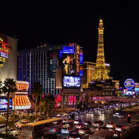 5 razloga zašto su kasino igre toliko zabavne