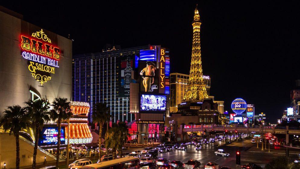 5 razloga zašto su casino igre toliko zabavne