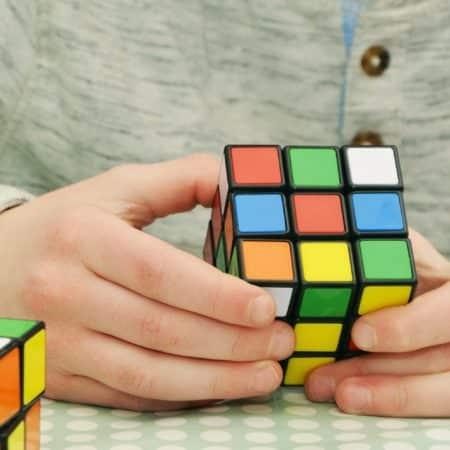 Kasino igre koje zahtjevaju vještinu – prednosti i mane