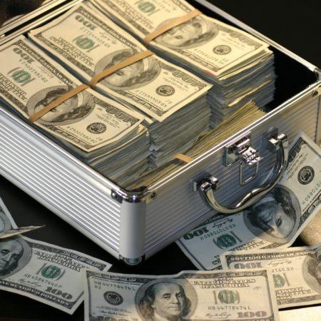 """Nevjerojatne casino priče: """"Osvojeni novac duplo je slađi od zarađenog."""""""