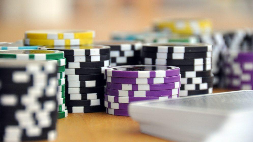 Kako biti uspješan u online kasinu za prave novce