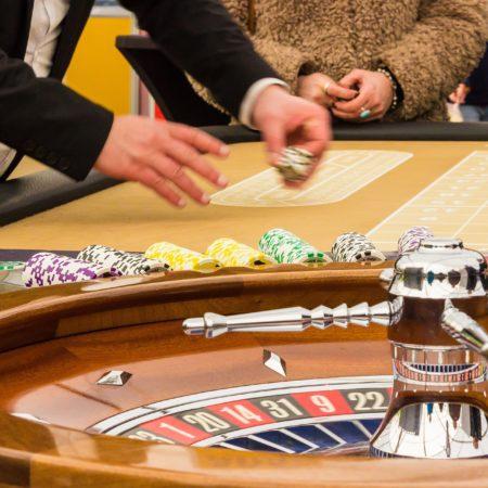 5 stvari koje mrzimo čuti u kasinu