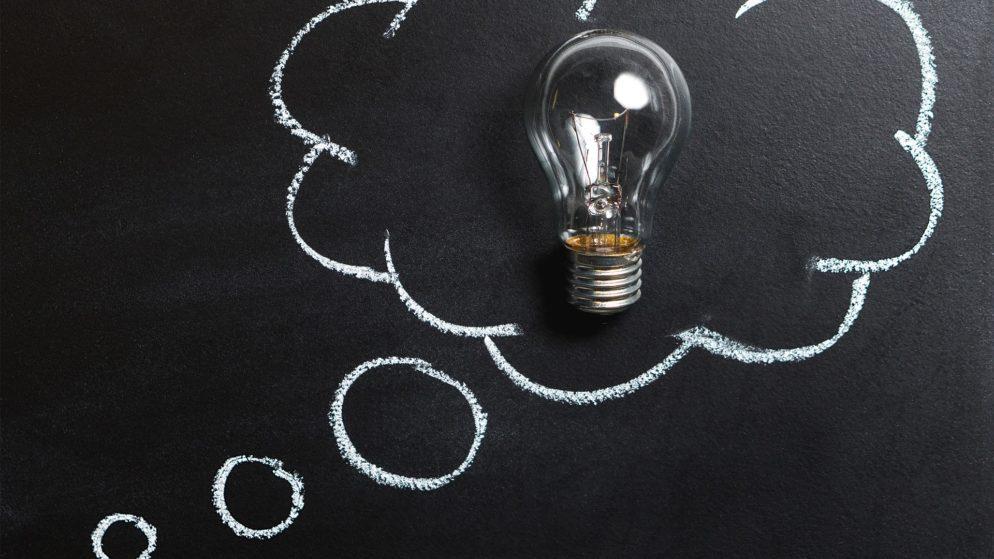 Kladite se kao profesionalci – razvijte strategiju