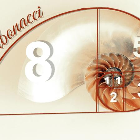 Fibonaccijeva strategija klađenja