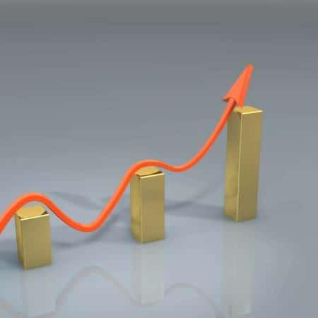 Strategija klađenja stalnim ulogom