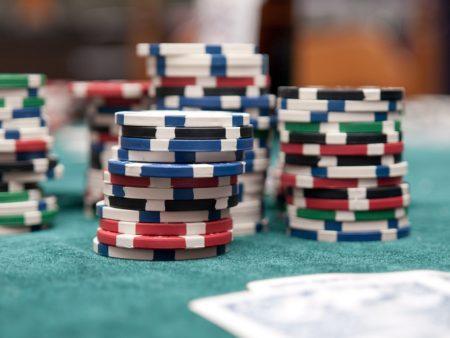 Zabrinjavajuće činjenice o pokeru danas