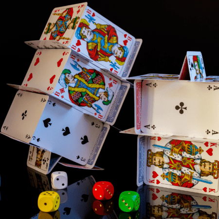 5 razloga zašto volimo kasino