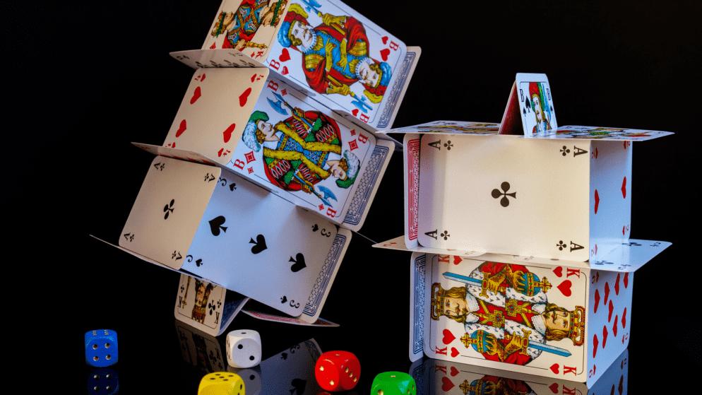 5 razloga zašto volimo casino