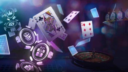 Najbolje hrvatske casino stranice za početnike 2020.