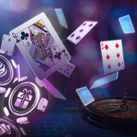 Najbolje hrvatske kasino stranice za početnike 2020.