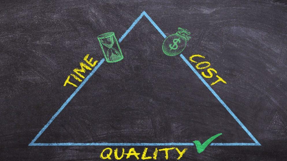 Kvaliteta ili kvantiteta kod klađenja?