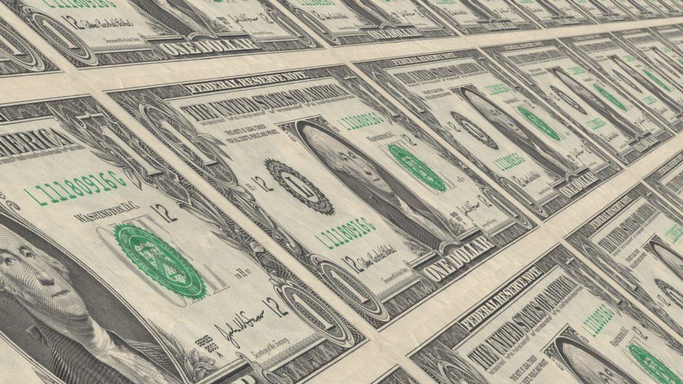 """Što je to """"Sharp novac""""?"""