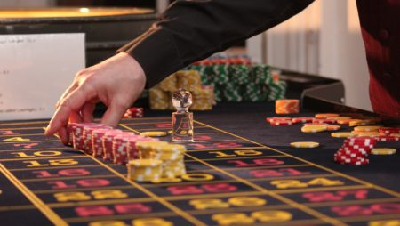 Učite od casino profesionalaca i unaprijedite svoju vještinu