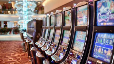 Šanse iza kasino bonusa