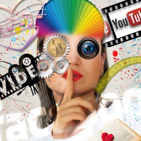 Omiljeni oblici online zabave u Hrvatskoj
