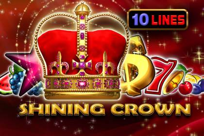 Shining Crown