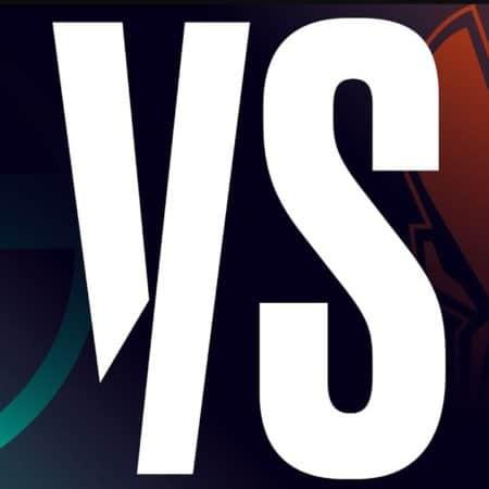 Tip dana: Vitality – Schalke(Esports, Petak, 22.01.2021.)