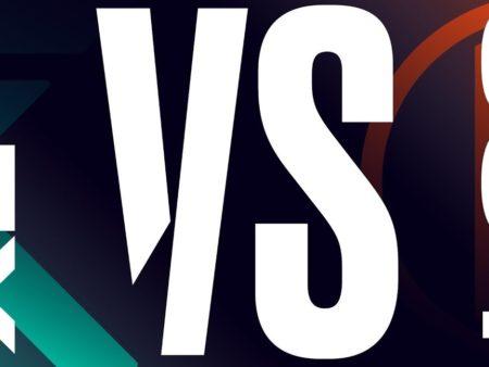 Tip dana: Schalke – Excel(Esports, Subota, 21.01.2021.)