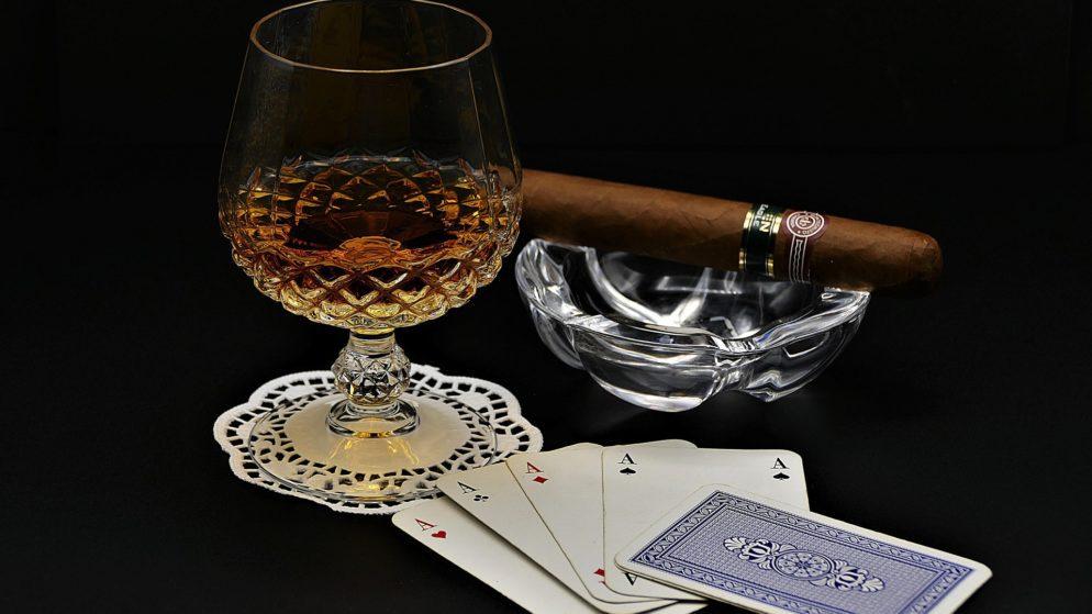 Kako postati bolji u turnirima Texas Hold 'Em pokera
