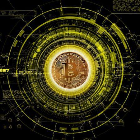 Prednosti casina u kojima se koristi Bitcoin