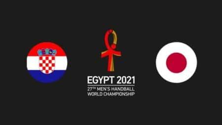 Tip dana: 2 para rukometnog Svjetskog prvenstva (Petak, 15.01.2021.)