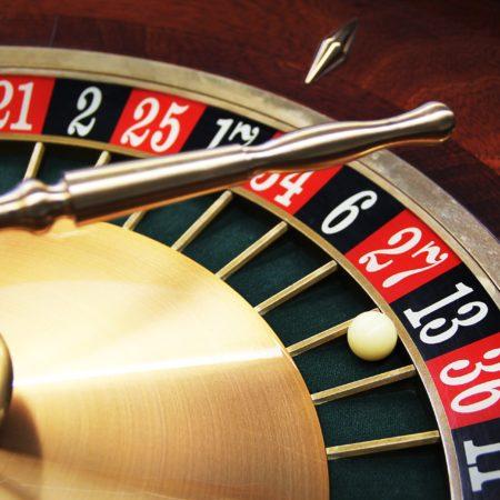 Prednosti i mane igranja casino igara