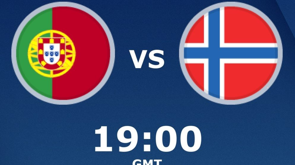 Tip dana: Portugal – Norveška(Rukomet, Srijeda, 20.01.2021.)