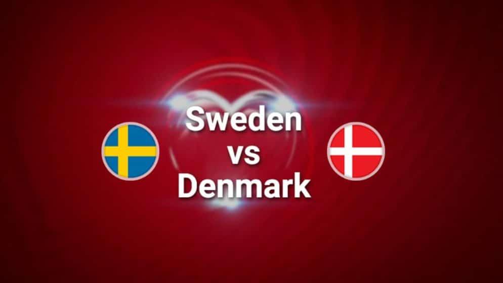 Tip dana: Danska – Švedska(Rukomet, Nedjelja, 31.01.2021.)