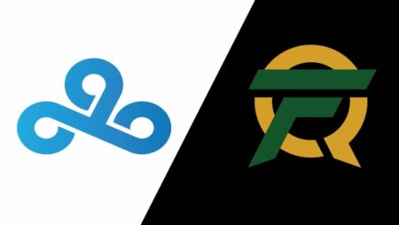 Tip dana: Cloud9 – FlyQuest(Esports, Nedjelja, 14.02.2021.)