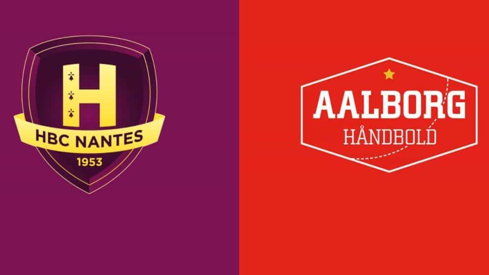 Tip dana: Nantes – Aalborg(Rukomet, Srijeda, 10.02.2021.)
