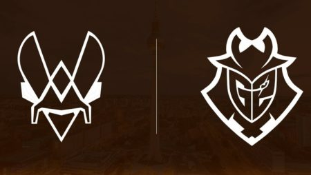 Tip dana: Team Vitality – G2(Esports, Petak, 05.02.2021.)