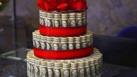 Savjeti za korištenje casino bonusa