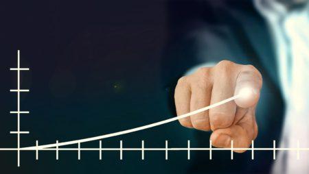 Razlozi zašto obavezno morate voditi statistiku oklada