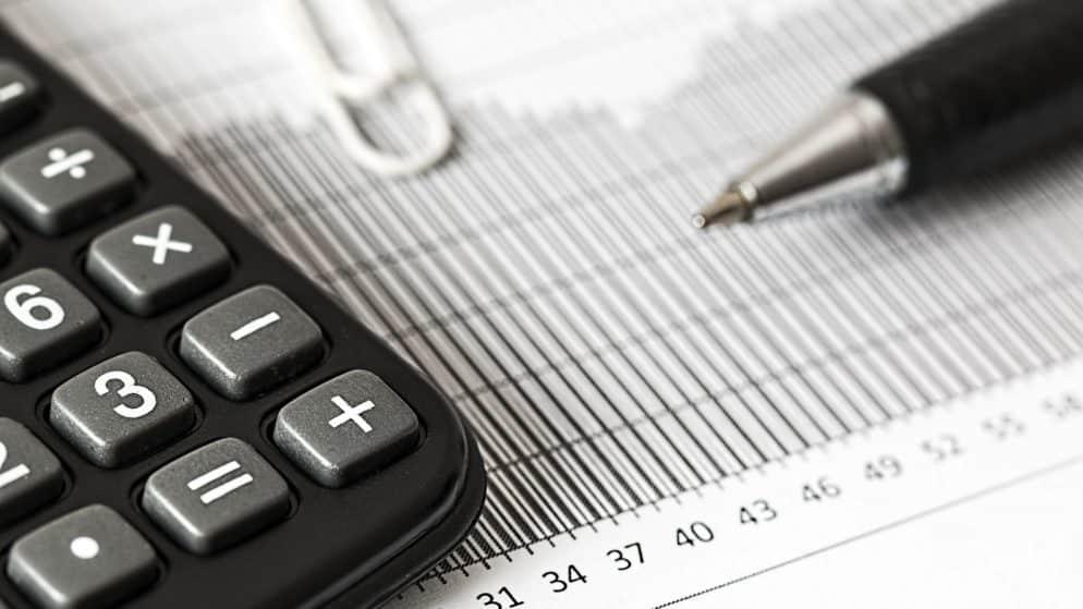 Koliko analize je potrebno prije uplate listića?