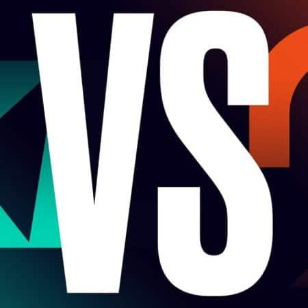 Tip dana: Excel – SK Gaming(Esports, Subota, 27.02.2021.)