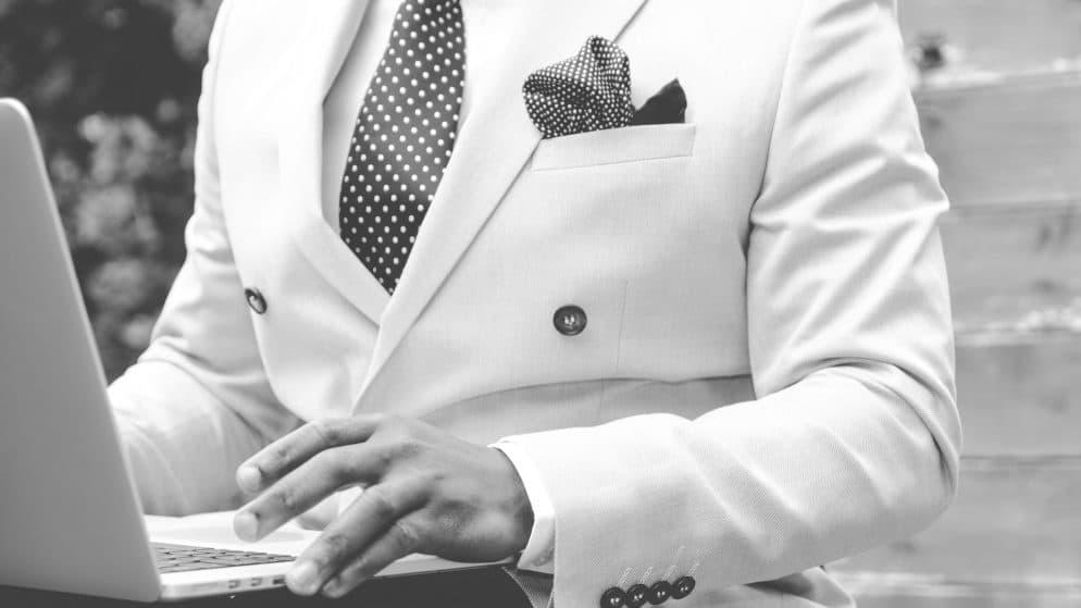 Koje su prednosti profesionalnog klađenja?