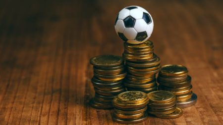 Kako povećati broj dobitnih oklada?