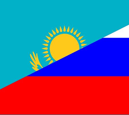 Tip dana: Rusija – Kazahstan(Rukomet, Subota, 20.03.2021.)