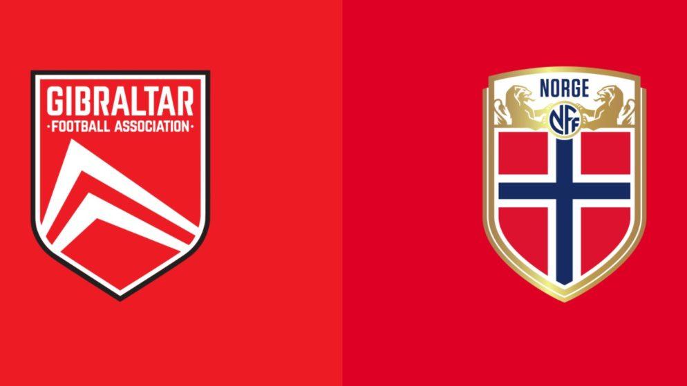 Tip dana: Gibraltar – Norveška(Nogomet, Srijeda, 24.03.2021.)