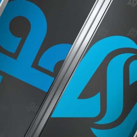 Tip dana: Cloud9 – Counter Logic Gaming(Esports, Petak, 12.03.2021.)