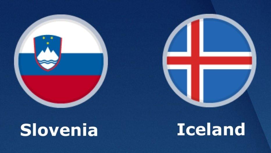 Tip dana: Island – Slovenija(Rukomet, Srijeda, 21.04.2021.)