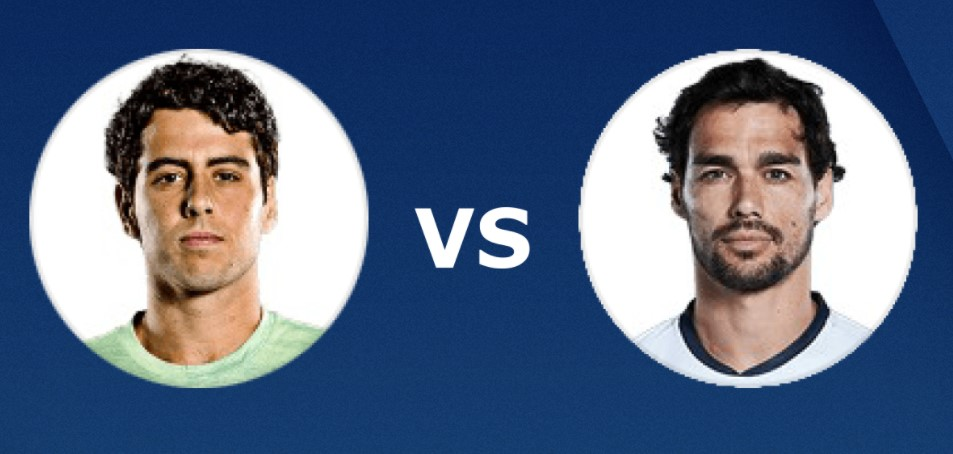 Tip dana: Jaume Munar – Fabio Fognini(Tenis, Četvrtak, 08.04.2021.)