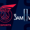 Tip dana: PSG Talon – Damwon Gaming(Esport, Petak, 14.05.2021.)