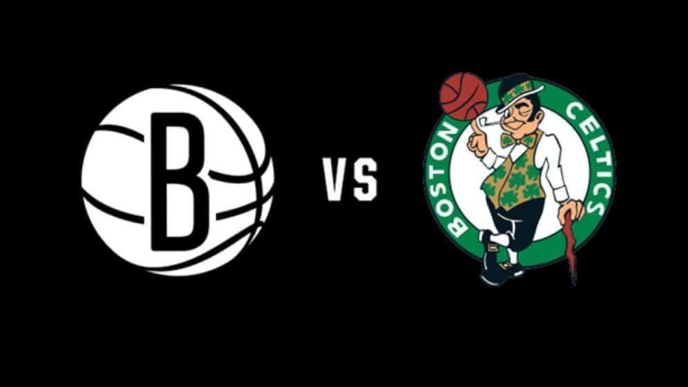 Tip dana: Boston Celtics – Brooklyn Nets(Košarka, Petak, 28.05.2021.)
