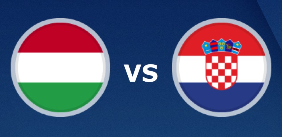 Tip dana: Mađarska – Hrvatska(Rukomet, Subota, 01.05.2021.)