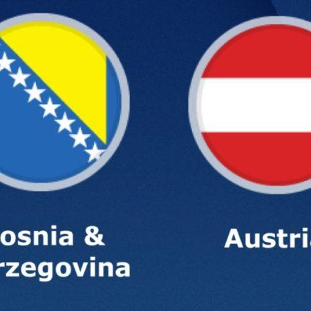 Tip dana: Austrija – Bosna i Hercegovina(Rukomet, Nedjelja, 02.05.2021.)